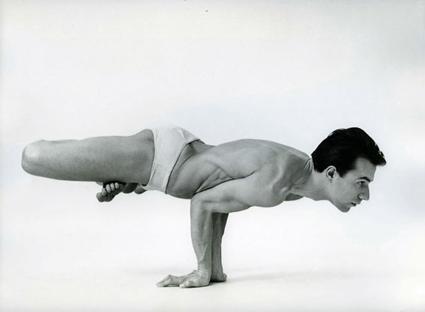 media  goswami yoga institute